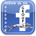 Follow Our Facebook Group
