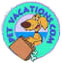 PetVacation.com